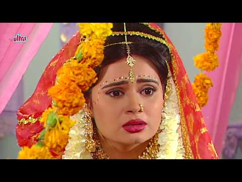 Xxx Mp4 Mahabharat Chapter Maharathi Karna Episode 11 Full Episode 3gp Sex