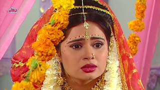 Mahabharat Chapter : Maharathi Karna   Episode-11   Full Episode