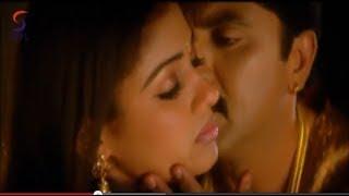 Hindi Dubbed Song - Tera Naam Zindagi - Sarath Kumar and Nayantara - Desh Ka Rakhwala