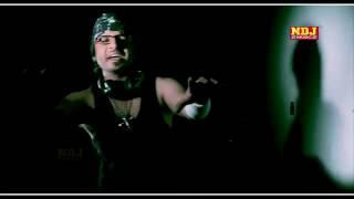 Raju Punjabi song Chandigarh