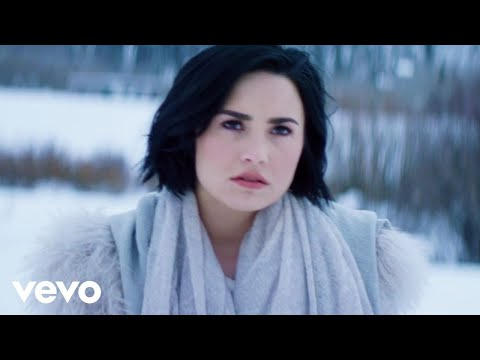 Xxx Mp4 Demi Lovato Stone Cold Official Video 3gp Sex