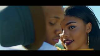 video mix Tekno only one PRODUCER   davido fire   Wizkid manya ] Runtown Afrobeat 2017 2018 HD Video