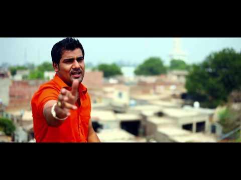 Gas Te Maruti | Raju Verma | Latest Punjabi Song
