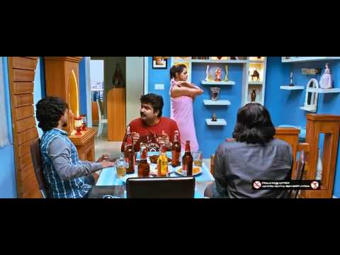Xxx Mp4 Bhavana Hottest Scenes And Wet Boobs Show 3gp Sex