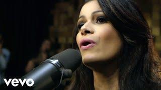 Damares - Poema de Amor (Sony Music Live)