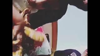 Kibabe Babu Ta Magic Dekay Dekon