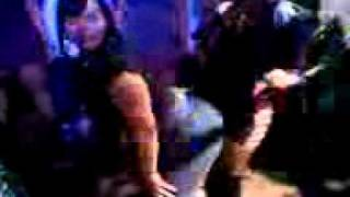 hoes shaking that ass at club status ( Family Thang ent ) part 1