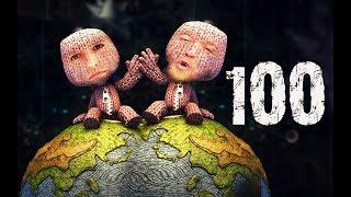 100.videó