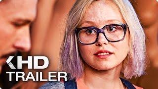 ZOOM: Good Girl Gone Bad Trailer German Deutsch (2017)