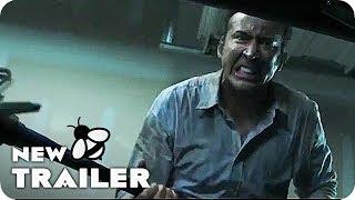 Mom and Dad Trailer (2017) Nicolas Cage Movie