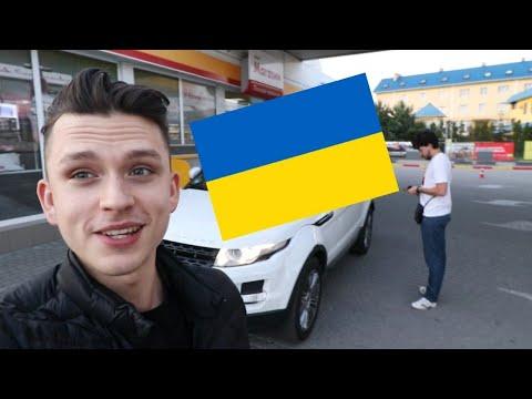 UKRAINE IS SO CHEAP 24 Hours in Kiev Is it Worth traveling to Ukraine