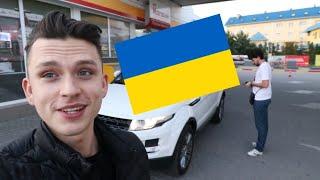 UKRAINE IS SO CHEAP ! 24 Hours in Kiev / Is it Worth traveling to Ukraine ?