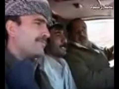 sha3ban jadr bande comedy
