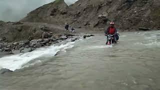 Noori Top Expedition