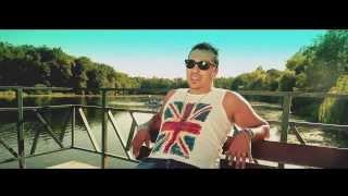 ASU si BOBY - PRIETENI [ VIDEO ]