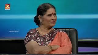 Kathayallithu Jeevitham | Suresh & Manju Case | Episode #03 |15th Oct [ 2018 ]