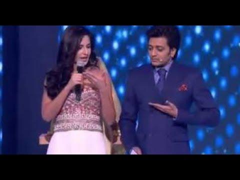 Katrina Kaif Super performance at CCL