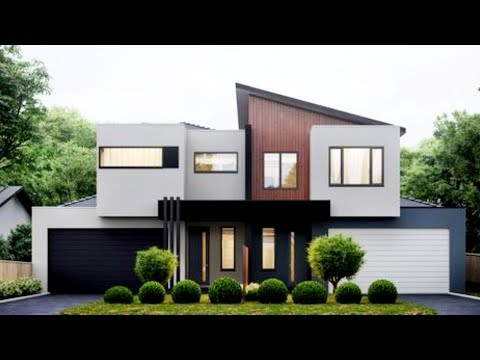Xxx Mp4 The Sims 4 Modern Chic Townhouse Speed Build Downlad Links 3gp Sex