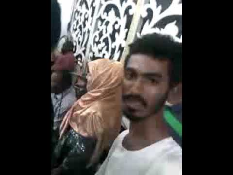 Xxx Mp4 فهيمه عبدالله وعبدالله علي كلو منك ياحبيبي 3gp Sex