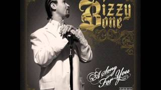 Bizzy Bone - A Song For You  Full Album
