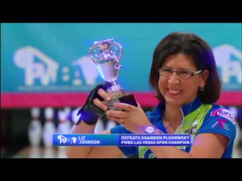 PWBA stars tell us what they love about bowling