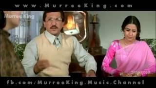 Ek Mulaqat zaroori hai sanam  Sirf Tum 1999 HD