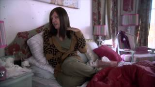 Ja'mie: Private School Girl - Best Moments