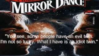 The Vorkosigan Saga: Shards of Honor (Teaser trailer)