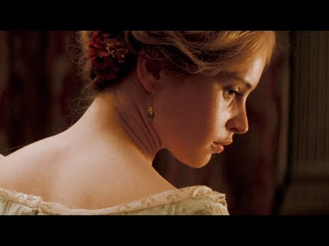 Xxx Mp4 The Invisible Woman Trailer 2013 Ralph Fiennes Felicity Jones Movie Official HD 3gp Sex