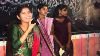 teachers day Mobile Phone 3GP Video   Stereo