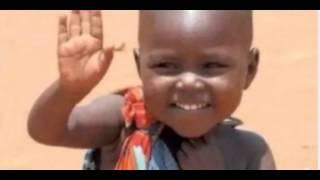 Ni iki cyatuma ntagushimira -Albert Faida - Catholique Rwanda