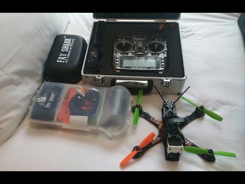 Xxx Mp4 Singapore FPV Quad Racing NSFW Tunes Inspired By EpicRC 3gp Sex