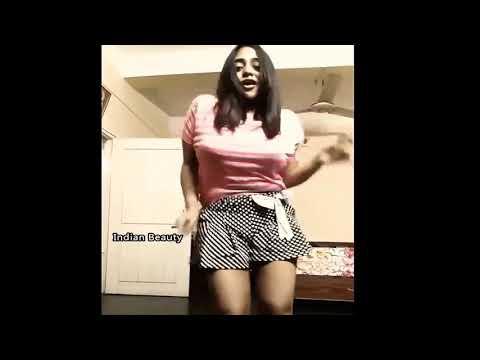 Xxx Mp4 Indian Hot Girls Boobs Dance Deshi Dance 3gp Sex
