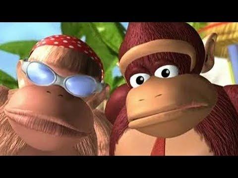 Xxx Mp4 Donkey Kong TV Show 3gp Sex