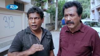প্যারা-৪  Ep-01   Eid Drama ft  Mosharraf Karim, Faruk Ahmed 720p