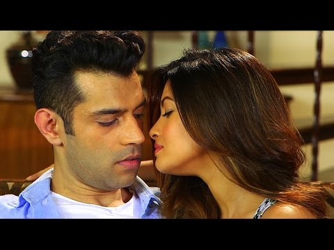 Xxx Mp4 My Sister S Boyfriend The Short Cuts 3gp Sex