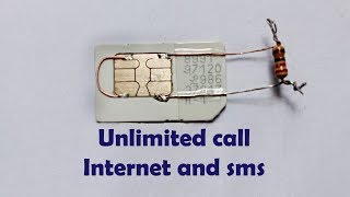Access Unlimited Internet For Lifetime (any sim 2G/3G/4G) -:- PS Talk