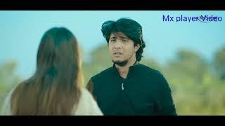 Ring ton Bhul Thikana Minar Rahman Bangla Music Video (2019) (BDmusic23 com) mp4