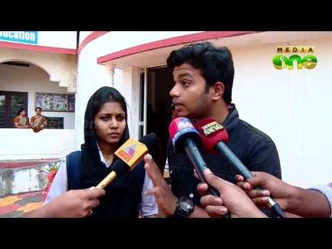 Xxx Mp4 Students Against Bhavan S PALSAR Legal Study Center 3gp Sex