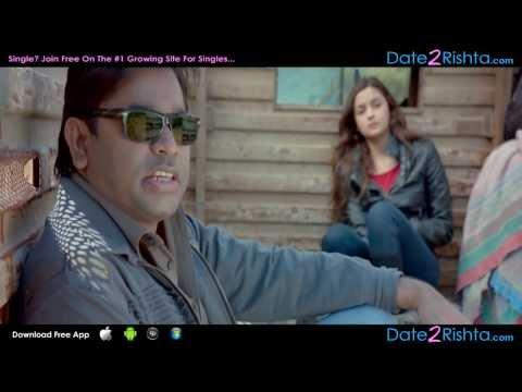 Xxx Mp4 Patakha Guddi By A R Rahman Highway 1080p HD 3gp Sex