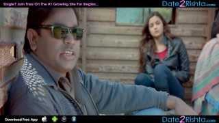 Patakha Guddi By A.R Rahman - Highway (1080p HD)