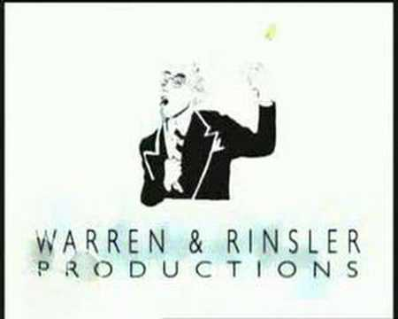Warren and Rinsler Productions
