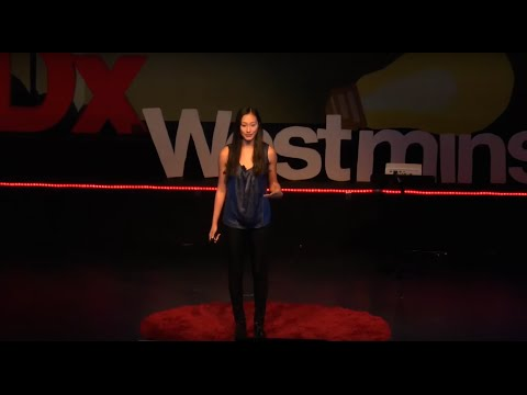 Xxx Mp4 How To Skip The Small Talk And Connect With Anyone Kalina Silverman TEDxWestminsterCollege 3gp Sex