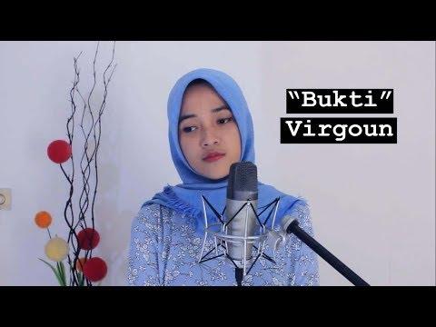 Bukti Virgoun Cover Fina Nugraheni Indonesia