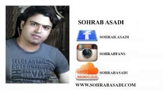 1.Sohrab Asadi-Halalam kon