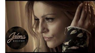 Jelena Kostov & DJ Mr.Dani-E feat. Big Time & Mihajlo Spasic - Jedina u Gradu - (Official Video)