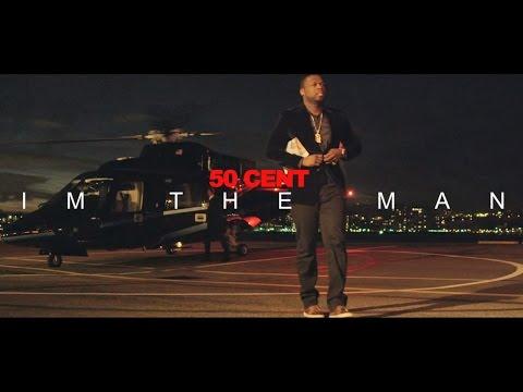 Xxx Mp4 50 Cent I M The Man Short Film 3gp Sex