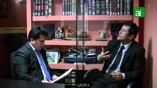 Conceptos básicos de Derecho Constitucional y Procesal Constitucional - Dr. Guido Aguila Grados
