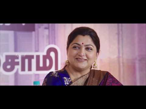 Xxx Mp4 Latest South Indian Murder Investigative Full Movie Tamil Thriller Mystery Full HD Movie 2018 3gp Sex