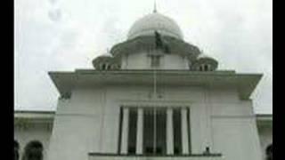 Corruption of Bangladeshi Politician Part 1